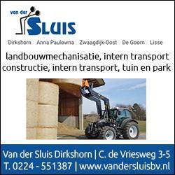 https://www.vandersluisbv.nl/