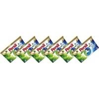 Persil Disc Universal 4in1 Deep Clean Wasmiddel - 60 Wasbeu…