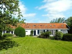 VZ415 Familiehuis Aagtekerke