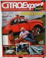 CITROExpert 68 - Jaargang 13 nr. 1