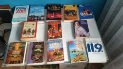 Duitstalige leesboeken
