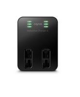 Siemens / Signia Inductive Charger E
