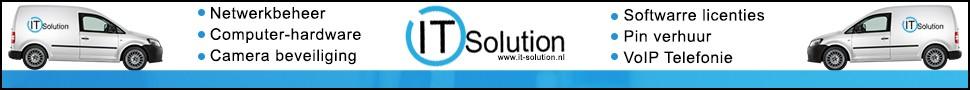 https://www.it-solution.nl/