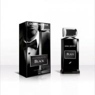Daniel Hechter Collection Couture Black Eau De Parfum - 100…