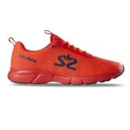 Salming | EnRoute 3  | Orange | HerenSize : 42