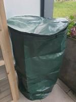 Compost Zak