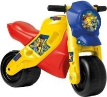 Motofeber 2 Loopfiets Toy Story 4 - met claxon