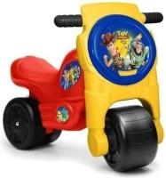 Motofeber Loopfiets Toy Story 4