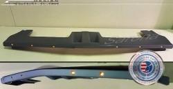 GMC / Chevrolet Chevy Van / Express / Cargo | Zonnescherm