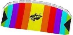 Comet 1.2 Rainbow stuntvlieger
