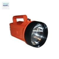 Bright Star 2206   Work-Safe Lamp