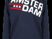 Fox Originals Sweater Amsterdam XXX Andreas XXX