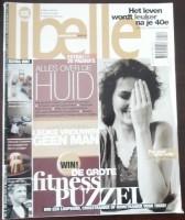 Libelle nr.5 - 2010
