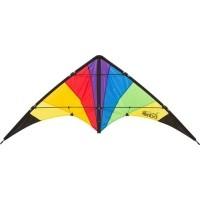HQ Limbo II Classic Rainbow
