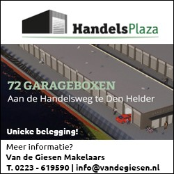 https://handelsplaza-denhelder.nl/