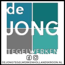 https://dejongtegelwerkenhollandskroon.nl/