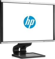 HP la2405 24 inch, 1920x1200, 5ms, 60hz