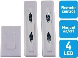 LED Kastlampen  Alleen deze week 10% extra korting