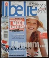 Libelle nr 19 - 2010
