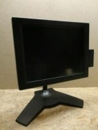 3M INTRALOT - 15 Inch Touch Screen USB