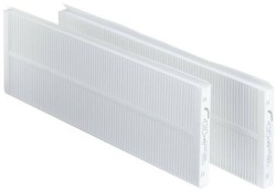 Zehnder ComfoAir E300 | E400 | G4/G4