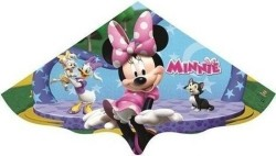 Vlieger Minnie 115X63 cm Disney