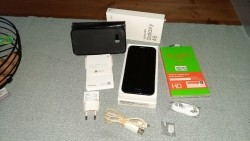 Nette Samsung Galaxy A5 32