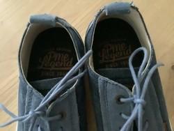 PME Legend sneakers