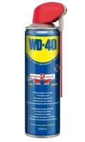 WD-40 SMART STRAW 450ML 31237