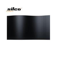 Silco Anti Dreunplaten Flexibel