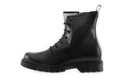 Ton&Ton Boots maat 27