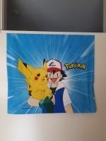Pokémon kussensloop, collectors item