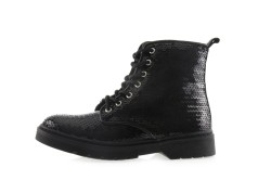 Replay Boots maat 34