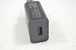 100% Xiaomi Adapter Charger- 2A Fast Adapter - Lader - Thui…