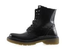 Omoda Boots maat 33