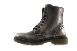 Omoda Boots maat 35