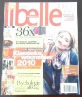 Libelle nr 41 - 2010