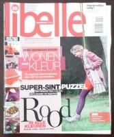 Libelle nr 42 - 2010