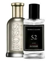 INTENSE 52 Geïnspireerd op geur van Hugo Boss Boss Bottled