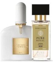 Pure Royal 908 Geïnspireerd op geur van Tom Ford White patc…