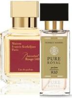 Pure Royal 910 Geïnspireerd op geur van Kurkdjian Baccarat…