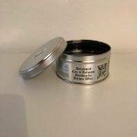 Protec Wax 375 ml