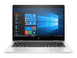 windows 7 of 10 pro HP laptop EliteBook x360 830 G5 + garan…
