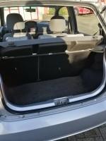 Chevrolet matiz 0.8 ace APK 03-2022