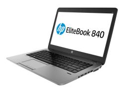 """HP EliteBook 840 G2 - 14"""""""