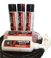 TriathlonWorld | Stop & Go Bike Cleaning Kitper stuk