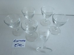 Glazen (borrel)
