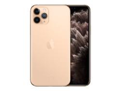 Apple iPhone 11 Pro 64GB Gold (ios 14) + garantie