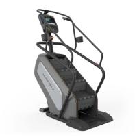 Matrix C7xe climbmill   traploper   cardio   stair climber…
