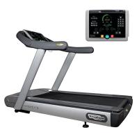 Technogym Excite 700 loopband   Treadmill   Cardio   Run  